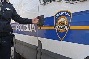 PU ISTARSKA policija